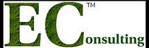 Obioras logo.jpg