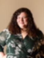 Krista Elvena Shah-9435.jpg