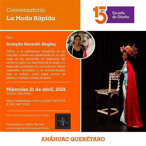 Anahuac Talk.jpeg