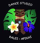Kalei School.jpg