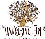 Wandering_Elm_Logo_Web.jpg