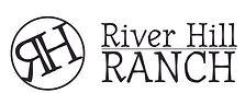 River hill ranch logo.jpg