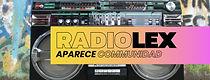 RadioLExSpanish.jpg