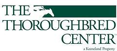 Thoroughbred center logo.jpg