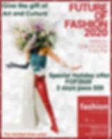 FOF2020 Holiday Tickets Sale.jpeg