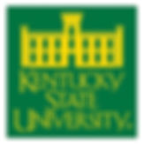 Kentucky-State-University-logo.jpg
