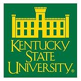 Kentucky-State-University-logo.jpg