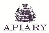Apiary Logo 2.jpg