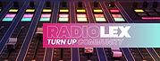 Radio Lex.jpg