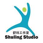 Shuling Studio.jpg