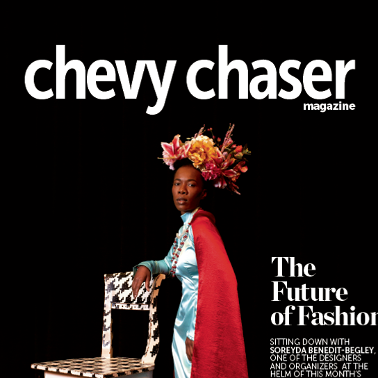 Chevy Chaser Cover.png