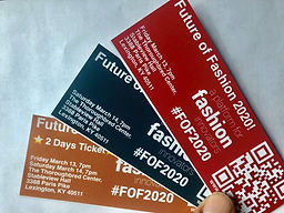 FOF2020 tickets photo.jpg