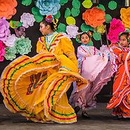 Casa la Cultura dance.jpg