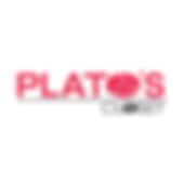 Platos closet lexington.png