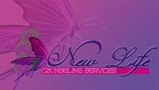 New life caounselinglogo.jpg