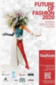 FOF2020poster1.jpg