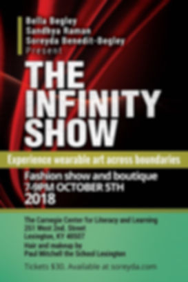 Infinity Show.jpg