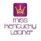 Miss KY Latina.jpeg