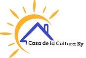 Casa de la Culturalogo.png