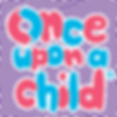 Once upon a child lexington.png