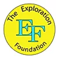 Exploration foundation.webp