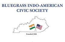 Indo American.jpg