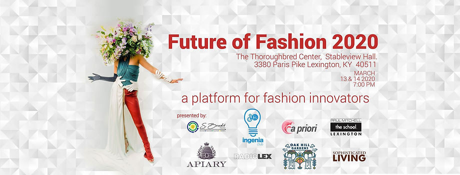 Future of Fashion banner.jpg