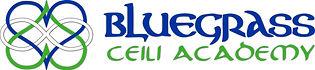 Bluegrass Ceili Academy2.jpg