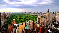 1066_new_york