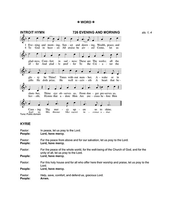 18_Epiphany 2 (1)_Page_03.jpg