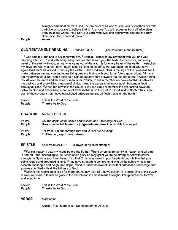 10_Pentecost 9 (1)_Page_05.jpg