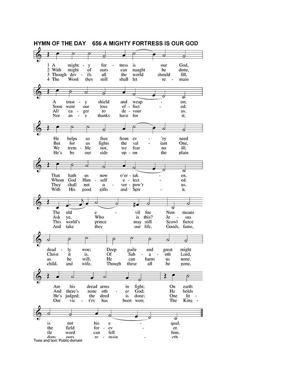 9_Reformation_Page_05.jpg