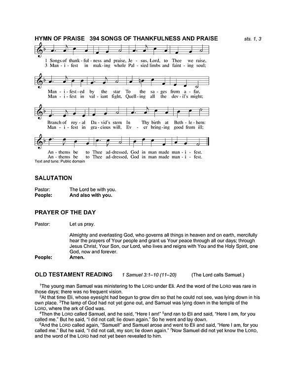 18_Epiphany 2 (1)_Page_04.jpg