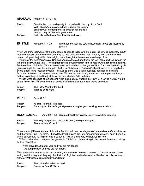 9_Reformation_Page_04.jpg