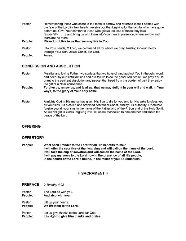 17_Easter Day (2)_Page_07.jpg