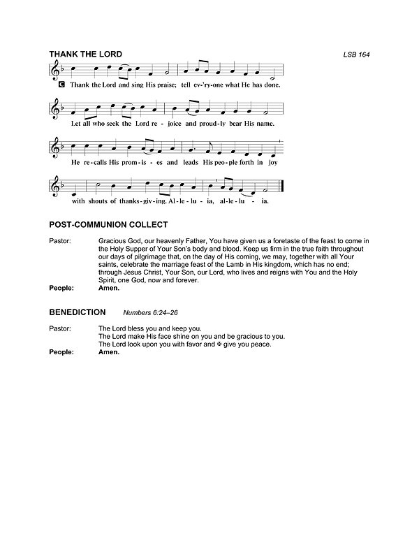 10_Pentecost 9 (1)_Page_12.jpg