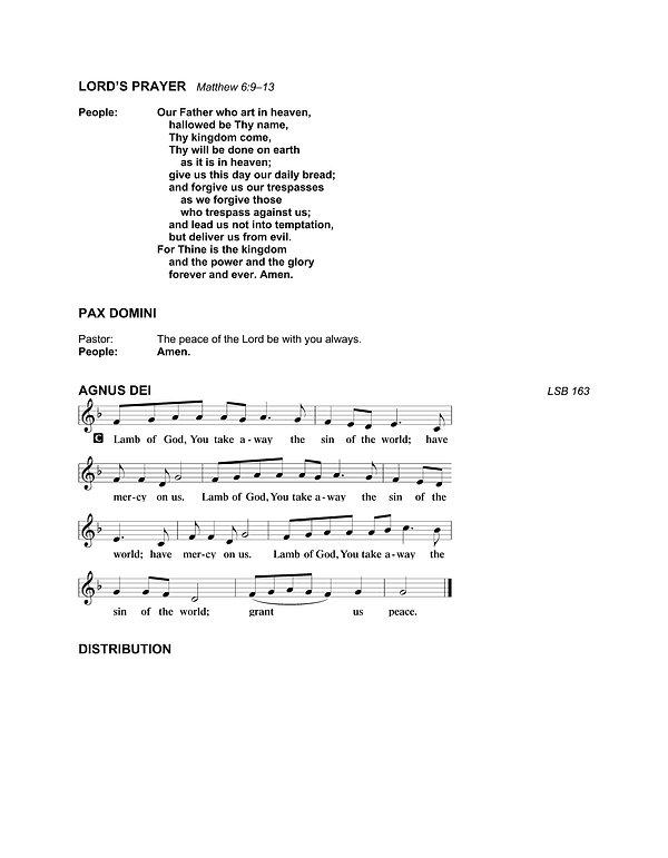 10_Pentecost 9 (1)_Page_11.jpg