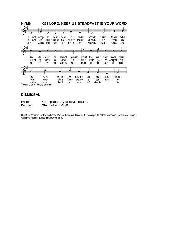 9_Reformation_Page_10.jpg
