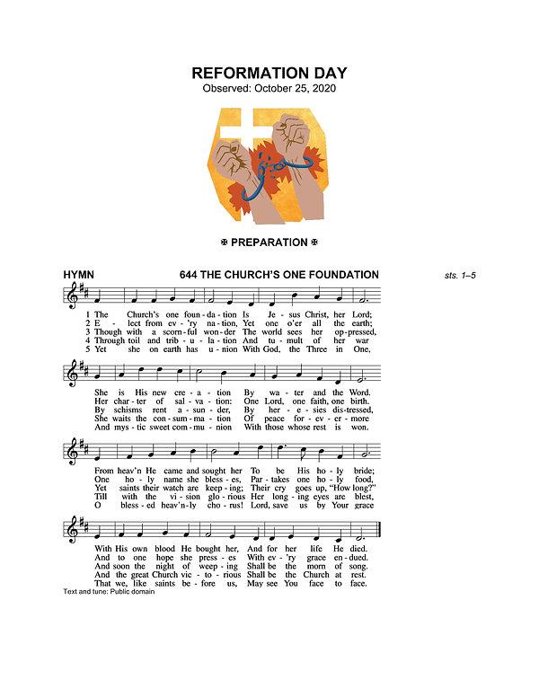 9_Reformation_Page_01.jpg