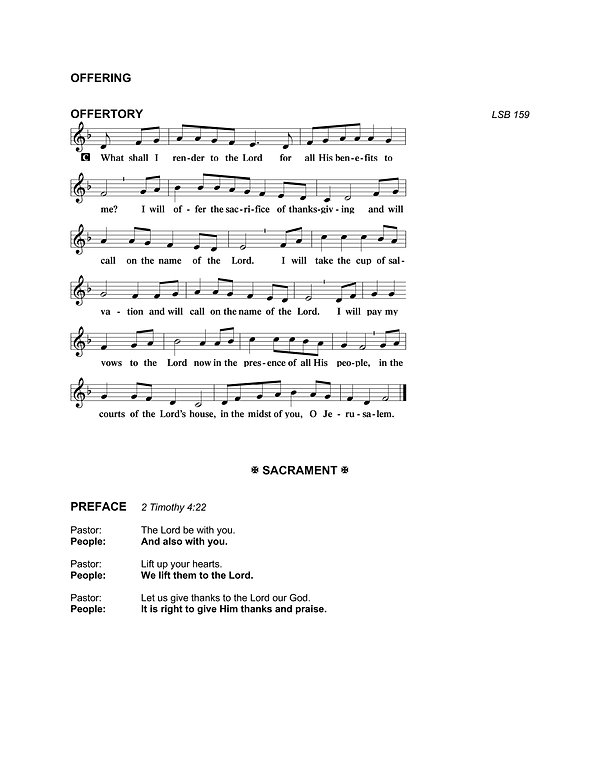 10_Pentecost 9 (1)_Page_09.jpg
