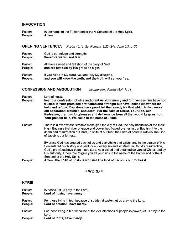 9_Reformation_Page_02.jpg