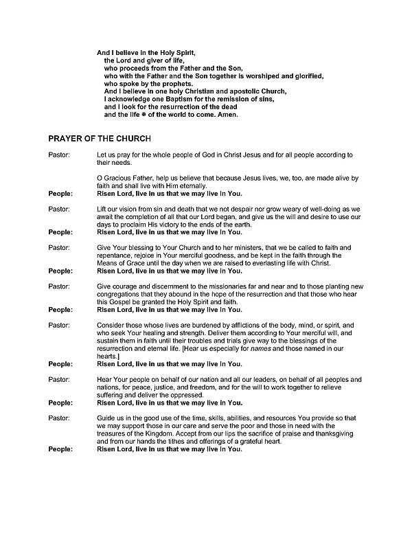 17_Easter Day (2)_Page_06.jpg