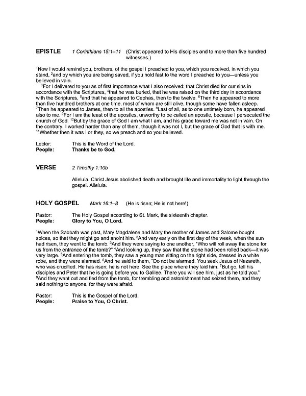 17_Easter Day (2)_Page_04.jpg