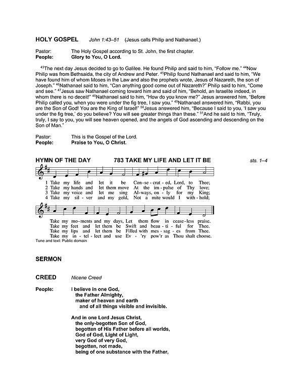 18_Epiphany 2 (1)_Page_06.jpg