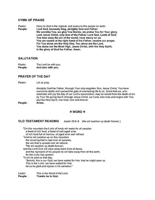 17_Easter Day (2)_Page_03.jpg
