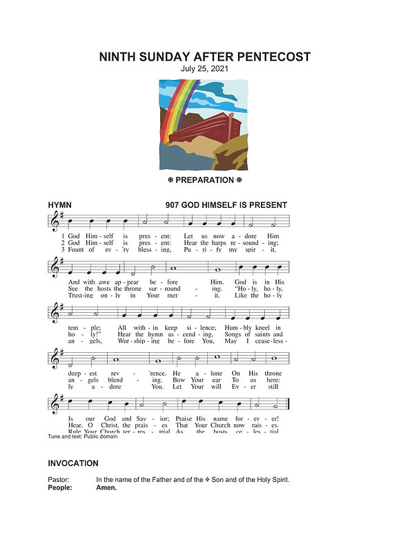 10_Pentecost 9 (1)_Page_01.jpg