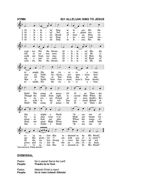 17_Easter Day (2)_Page_10.jpg