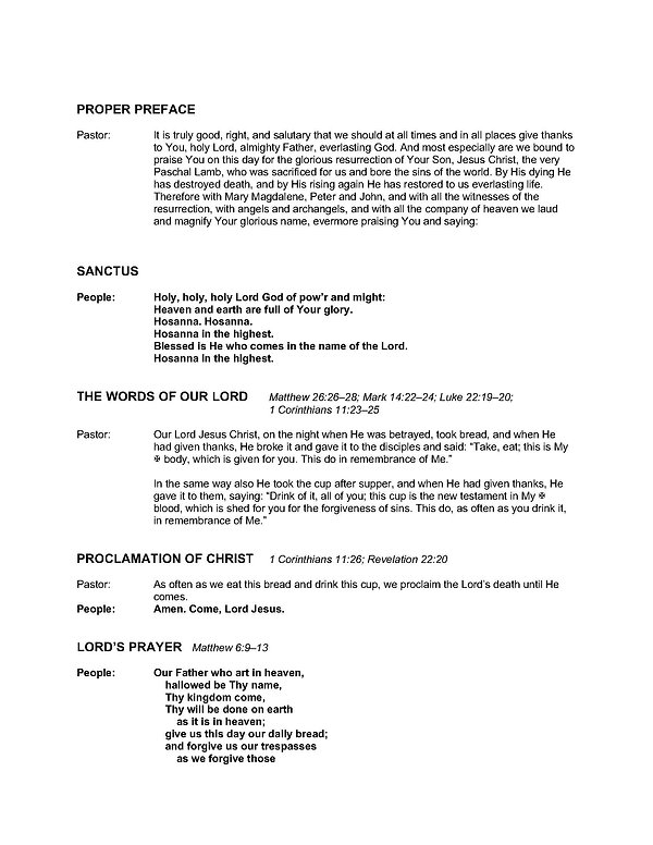 17_Easter Day (2)_Page_08.jpg