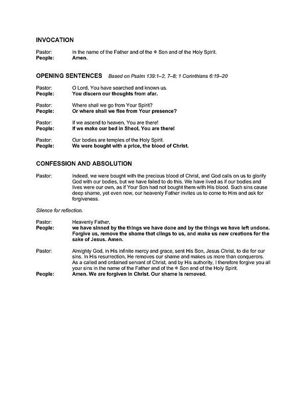 18_Epiphany 2 (1)_Page_02.jpg