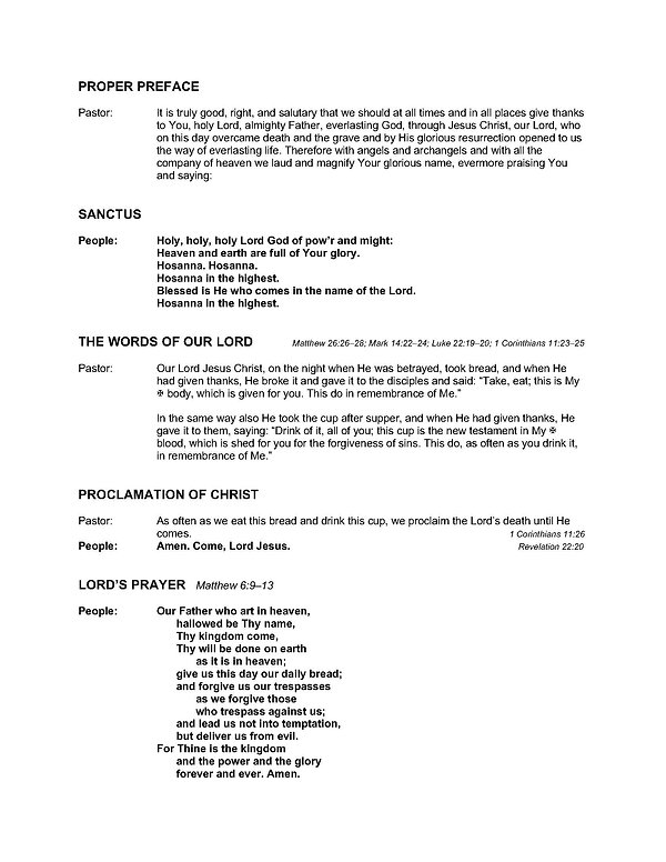 9_Reformation_Page_08.jpg